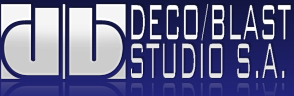 DecoBlast Studio